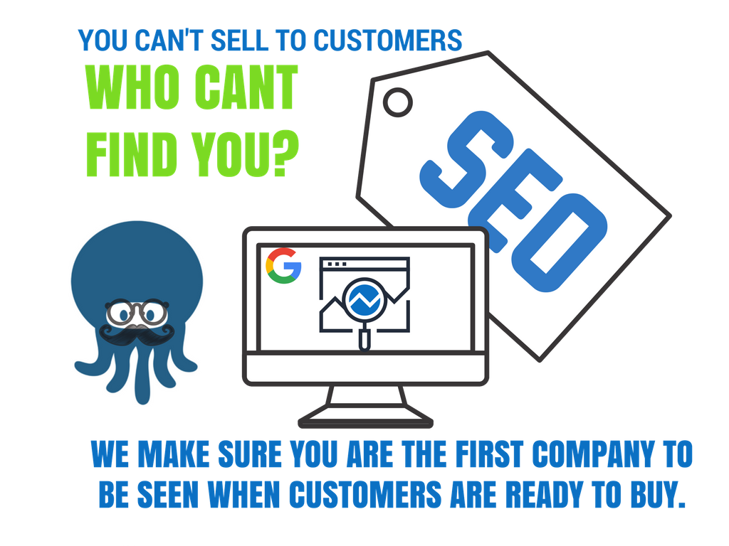 Octopus-SEO-Hompage-Banner-1